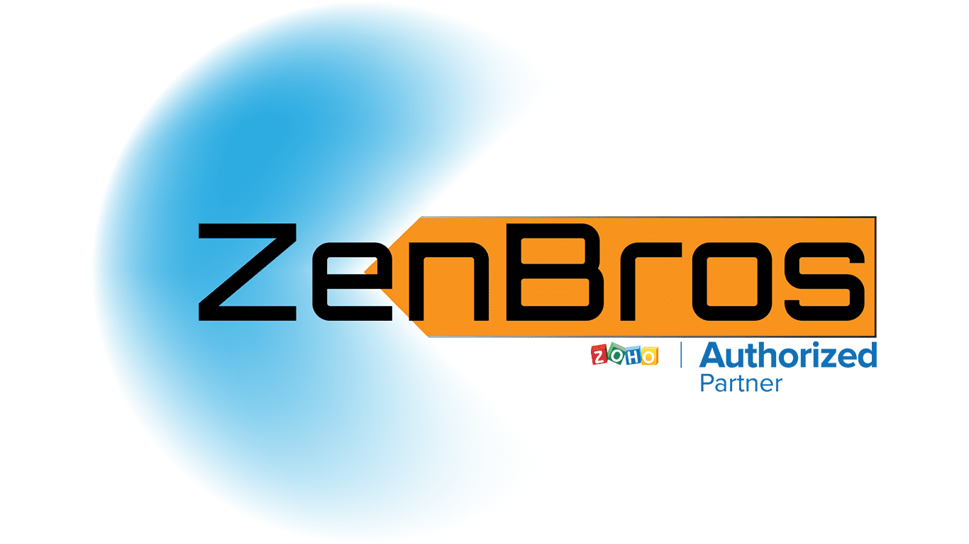 ZENBROS | CX | CRM | SUPPORT TOOLS | TRAINING